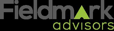 Fieldmark Advisors